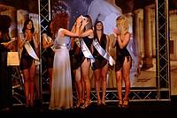 Foto Miss Italia 2012 - Miss Parma Miss_Parma_2012_705