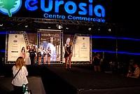 Foto Miss Italia 2012 - Miss Parma Miss_Parma_2012_706