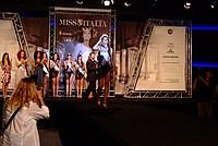 Foto Miss Italia 2012 - Miss Parma Miss_Parma_2012_709