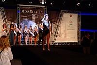 Foto Miss Italia 2012 - Miss Parma Miss_Parma_2012_710