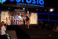 Foto Miss Italia 2012 - Miss Parma Miss_Parma_2012_711