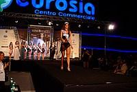 Foto Miss Italia 2012 - Miss Parma Miss_Parma_2012_712