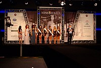 Foto Miss Italia 2012 - Miss Parma Miss_Parma_2012_716