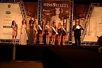 Foto Miss Italia 2012 - Miss Parma Miss_Parma_2012_717