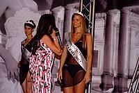Foto Miss Italia 2012 - Miss Parma Miss_Parma_2012_718