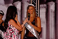 Foto Miss Italia 2012 - Miss Parma Miss_Parma_2012_719
