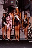 Foto Miss Italia 2012 - Miss Parma Miss_Parma_2012_720