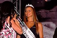 Foto Miss Italia 2012 - Miss Parma Miss_Parma_2012_721