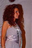 Foto Miss Italia 2012 - Miss Parma Miss_Parma_2012_724