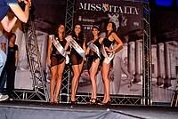 Foto Miss Italia 2012 - Miss Parma Miss_Parma_2012_726