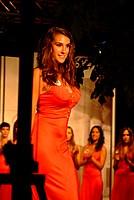 Foto Miss Italia 2012 - Selezioni Berceto Miss_Berceto_2012_001