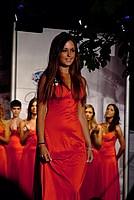 Foto Miss Italia 2012 - Selezioni Berceto Miss_Berceto_2012_002