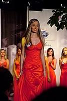 Foto Miss Italia 2012 - Selezioni Berceto Miss_Berceto_2012_006
