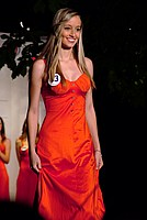 Foto Miss Italia 2012 - Selezioni Berceto Miss_Berceto_2012_008