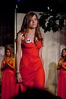Foto Miss Italia 2012 - Selezioni Berceto Miss_Berceto_2012_009