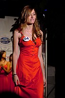 Foto Miss Italia 2012 - Selezioni Berceto Miss_Berceto_2012_010