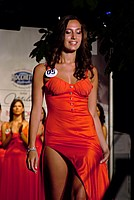Foto Miss Italia 2012 - Selezioni Berceto Miss_Berceto_2012_014
