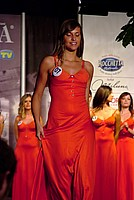 Foto Miss Italia 2012 - Selezioni Berceto Miss_Berceto_2012_017
