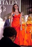 Foto Miss Italia 2012 - Selezioni Berceto Miss_Berceto_2012_020