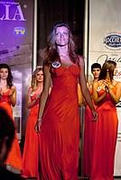 Foto Miss Italia 2012 - Selezioni Berceto Miss_Berceto_2012_023
