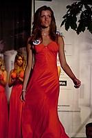 Foto Miss Italia 2012 - Selezioni Berceto Miss_Berceto_2012_024