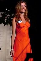 Foto Miss Italia 2012 - Selezioni Berceto Miss_Berceto_2012_026