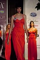 Foto Miss Italia 2012 - Selezioni Berceto Miss_Berceto_2012_027