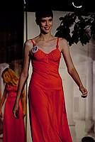 Foto Miss Italia 2012 - Selezioni Berceto Miss_Berceto_2012_028