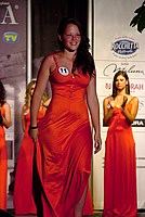 Foto Miss Italia 2012 - Selezioni Berceto Miss_Berceto_2012_031