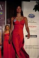 Foto Miss Italia 2012 - Selezioni Berceto Miss_Berceto_2012_033