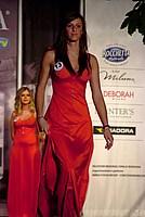 Foto Miss Italia 2012 - Selezioni Berceto Miss_Berceto_2012_036