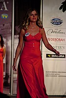 Foto Miss Italia 2012 - Selezioni Berceto Miss_Berceto_2012_037
