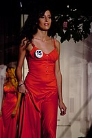 Foto Miss Italia 2012 - Selezioni Berceto Miss_Berceto_2012_042
