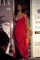 Foto Miss Italia 2012 - Selezioni Berceto Miss_Berceto_2012_047