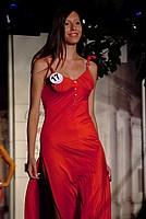 Foto Miss Italia 2012 - Selezioni Berceto Miss_Berceto_2012_049