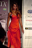 Foto Miss Italia 2012 - Selezioni Berceto Miss_Berceto_2012_053