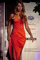 Foto Miss Italia 2012 - Selezioni Berceto Miss_Berceto_2012_054