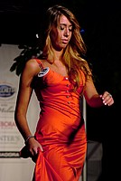 Foto Miss Italia 2012 - Selezioni Berceto Miss_Berceto_2012_055