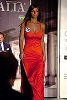 Foto Miss Italia 2012 - Selezioni Berceto Miss_Berceto_2012_056