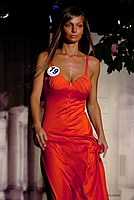 Foto Miss Italia 2012 - Selezioni Berceto Miss_Berceto_2012_058