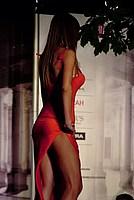 Foto Miss Italia 2012 - Selezioni Berceto Miss_Berceto_2012_059