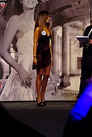 Foto Miss Italia 2012 - Selezioni Berceto Miss_Berceto_2012_066