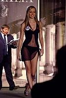 Foto Miss Italia 2012 - Selezioni Berceto Miss_Berceto_2012_068