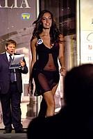 Foto Miss Italia 2012 - Selezioni Berceto Miss_Berceto_2012_074