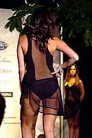 Foto Miss Italia 2012 - Selezioni Berceto Miss_Berceto_2012_076