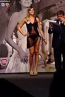 Foto Miss Italia 2012 - Selezioni Berceto Miss_Berceto_2012_084