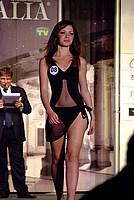 Foto Miss Italia 2012 - Selezioni Berceto Miss_Berceto_2012_087
