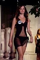 Foto Miss Italia 2012 - Selezioni Berceto Miss_Berceto_2012_088