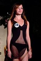 Foto Miss Italia 2012 - Selezioni Berceto Miss_Berceto_2012_090