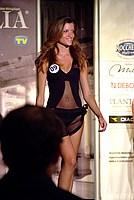 Foto Miss Italia 2012 - Selezioni Berceto Miss_Berceto_2012_093